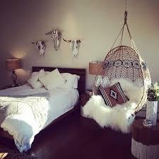 room design budget