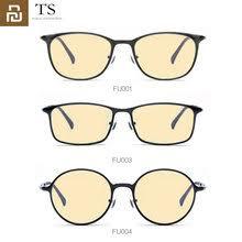 Отзывы на <b>Glasses</b> Protect Eyes <b>Computer</b>. Онлайн-шопинг и ...