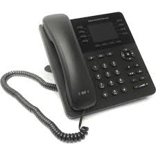 <b>Grandstream</b> < <b>GXP</b>-<b>2135</b> > <b>IP телефон</b>