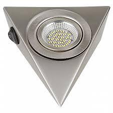 <b>Мебельные</b> лампы – решение подсветки темных полок - Люмерон