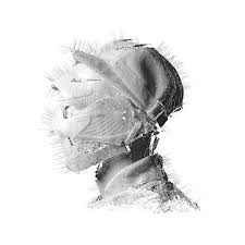 <b>The Golden Age</b> by Woodkid on Spotify