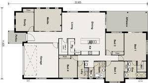m wide block house designs   Interior and decor ideas m wide block house designs