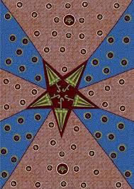 <b>kanga</b>-<b>kitenge</b>, <b>Cotton Kanga</b>-<b>kitenge</b> | Jodhpur | Amrit Textiles | ID ...
