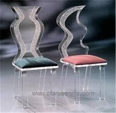 acrylic furniture acrilic furniture