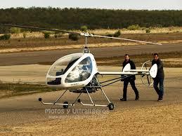 Resultado de imagen de fotografias del helicoptero dynali h3