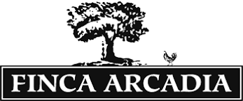 Resultado de imagen de finca arcadia