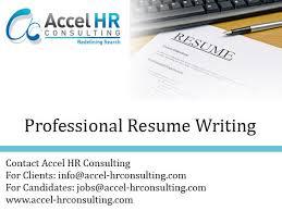 Professional Resume Writing  CV Writing in India  amp  Dubai   Image