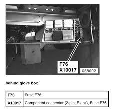 similiar 2005 bmw 530i fuse diagram keywords 2002 bmw 325i fuse panel diagram on 2004 bmw 325i fuse box diagram