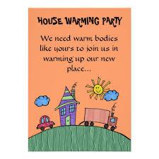 housewarming party invitation templates com housewarming party invitation template