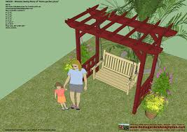 easy wood barbie furniture plans gardens ideas types swingset gardens swings gardens arbors swings barbie doll furniture plans