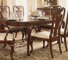 dining table that seats 10:  queen anne dining set pid amish oval farmhouse dining room decor amish kitchen table and chairs
