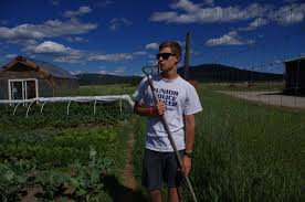 organic gardener job in montana beginning farmers rsz p1310 1 organic gardener farmer job description 2015