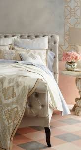 feminine bedroom furniture bed:  images about decor on pinterest gold bedroom feminine bedroom and master bedrooms