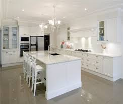 good ceiling light kitchen on kitchen with must read ceiling light advices 17 beautiful home ceiling lighting