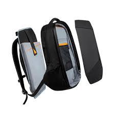 <b>Рюкзак Xiaomi</b> Mi <b>Geek</b> Backpack