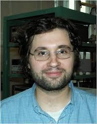 dr Adam Kwiatkowski - zd_kwiatkowski