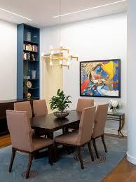 dining room khaki tone: saveemail dba  w h b p transitional dining room