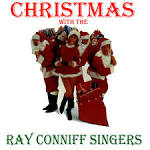 Ray Conniff: My Christmas