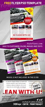 car wash psd flyer template styleflyers facebook cover preview car wash psd flyer template