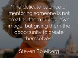Image result for quotes on mentorship