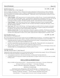 business systems analyst resume sample job resume samples business analyst resume sample pdf