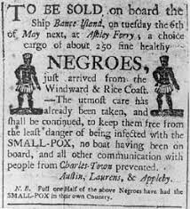 slave trade essay amistad seeking freedom in connecticut   a  photo