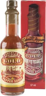 <b>Соусы Louisiana</b> - купить <b>соусы Louisiana</b>, цены в Москве на ...