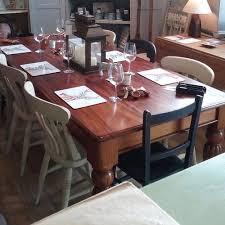 7ft dining table: ft dining table bc bdcfdeaeaddbaemv d   s jpg srz