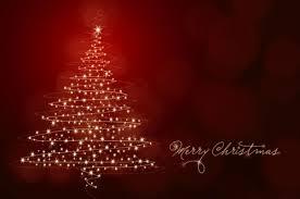 Risultati immagini per immagini natalizie