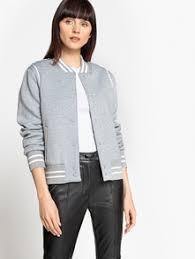 Купить женские блузы и туники <b>La Redoute</b> Collections 2020 в ...