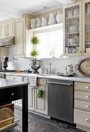 sink windows window love:  storage ideas for your kitchen daily dream decor
