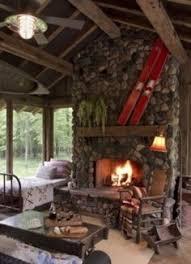 cabin decor lodge sled: cabin decor cabin decor  cabin decor cabin decor