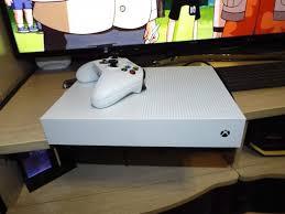 Обзор от покупателя на <b>Игровая</b> консоль <b>Microsoft Xbox</b> One S All ...