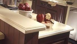 corian kitchen top: dupont corian countertops corian dupont countertops dupont corian countertops
