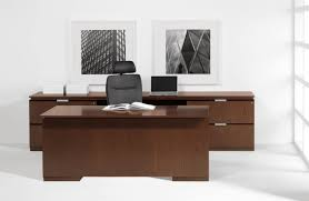 modern design office furniture home office designer office furniture small business home office small space office alluring tech office design