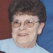 Arlene Munroe Obituary - Michigan - Erickson-Rochon & Nash Funeral Home and ... - 607464_300x300