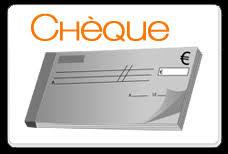 """Résultat de recherche d'images pour """"chèque bancaire"""""""