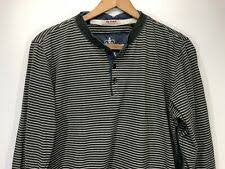 Striped Scotch & Soda <b>T</b>-<b>Shirts</b> for Men for sale | eBay