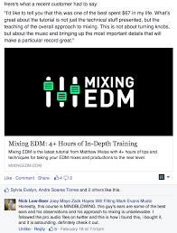 sidechain pumping techniques for edm the pro audio files an error occurred
