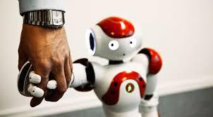 Image result for robotteknologi