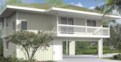 Honsador Lumber  Home House Package Kits Honolulu HawaiiHouse Kit Hawaii