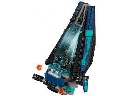 Купить <b>конструктор LEGO Marvel</b> Super Heroes AVENGERS ...