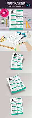 resume template cv builder online regarding  87 extraordinary resume maker template