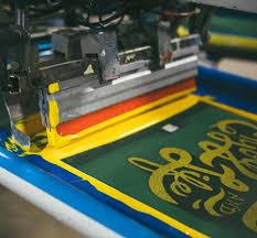 Best Screen <b>Printing Machine</b> For Small Business- <b>Reviews</b> 2019