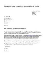 professional resignation letter template work resignation letter    work resignation letter resignation letter sample for