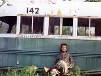 Christopher McCandless - Wikipedia