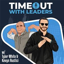 Timeout With Leaders