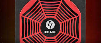 Обзор <b>блока питания</b> Chieftronic PowerPlay GPU-650FC ...