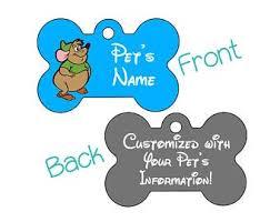 Pet Neckwear <b>Disney</b> Inspired Cinderella <b>100</b>% <b>Cotton</b> Custom Dog ...