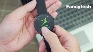 [Product <b>smart watch</b> ] <b>W8 smart watch</b> - YouTube